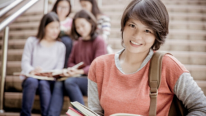 StudyLink | A new admissions system