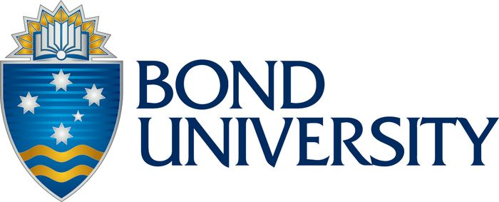 A better digital experience for domestic, international and research students. Bond and STudyLink Connect case study